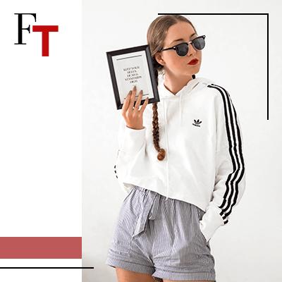 Fashion Trends and Style . sweatshirt - sweartshirt