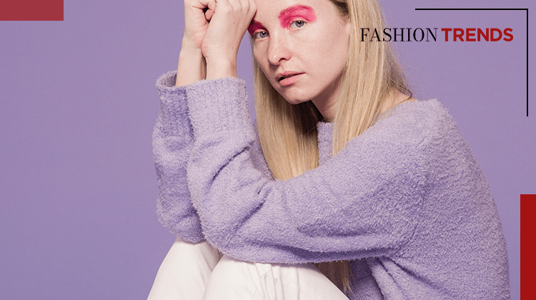 Fashion Trends - It's never too soon to find the next trends for fall 2022