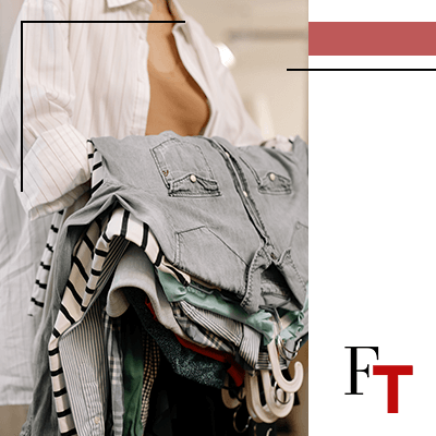 FashionTrends-Tips to store your off-season clothes without damage-Select which garments to keep(1)