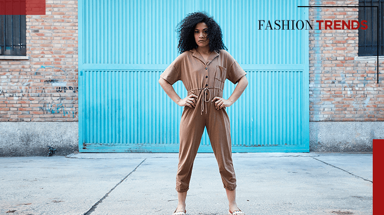 Fashion Trends - Want a few more inches? Choose the best clothes to look taller