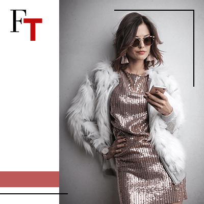 FashionTrends-What will be in fashion in 2022