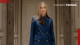 Fashion Trends and Style - suits - Banner