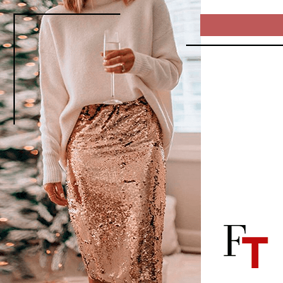 Fashion Trends and Style - baptism - Outfits