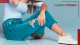 Fashion Trends and Style - shoes - Banner