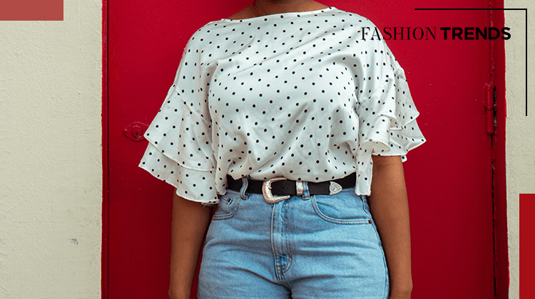 Fashion Trends and Style - casual fridays - Banner