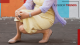 Fashion Trends and Style - flat shoes - Banner