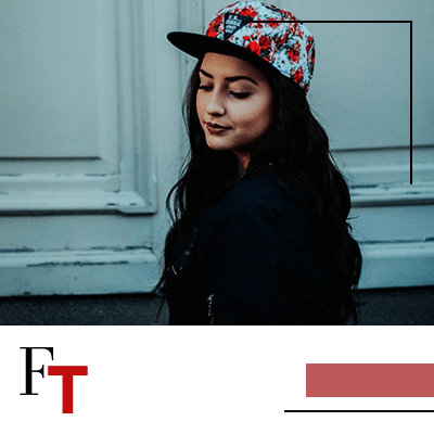 Fashion Trends and Style - Cap -hats