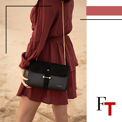 Fashion Trends and Style - bags - Bags