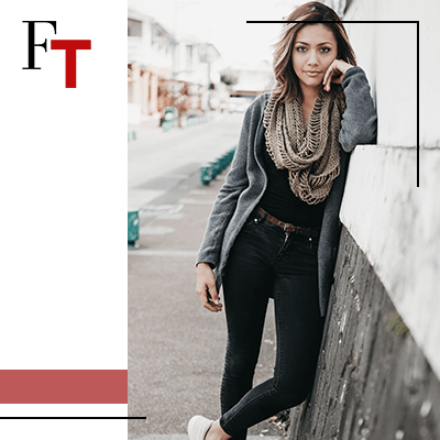 Fashion Trends and Style - Outfit for a date -clothing