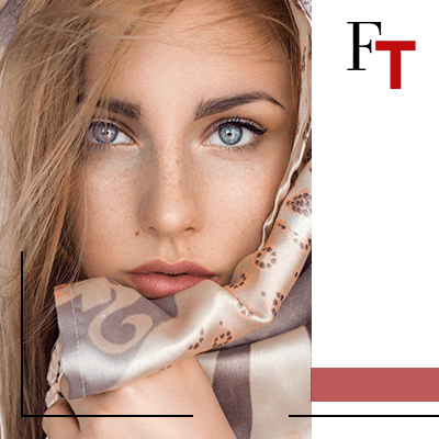 Fashion Trends and Style - Effortless style - Makeup