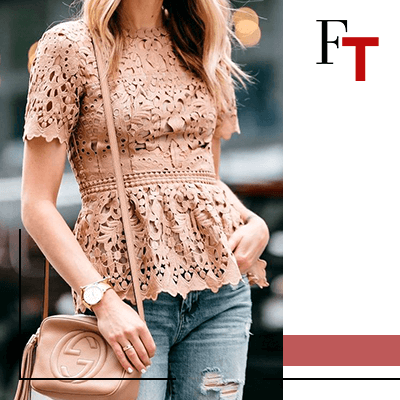 Fashion Trends and Style - waist -clothes