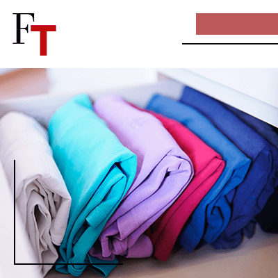 Fashion Trends and Style - How to take care of clothes from humidity - Clothing