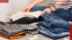 Fashion Trends and Style - How to take care of clothes from humidity - Banner